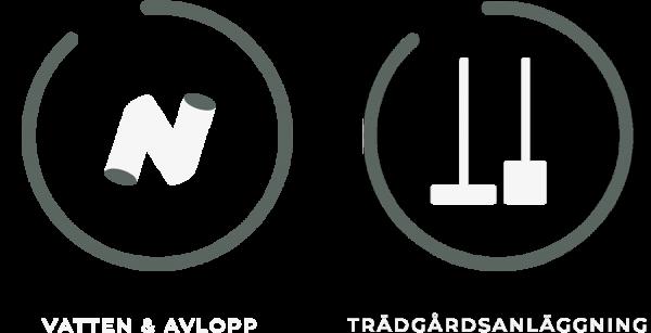 Nybergs Entreprenad